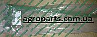 Пятка AZ50341 головка ножа AZ41726 John Deere запчасти для жаток  az50341 КУПИТЬ az41726