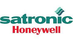Satronic (Honeywell)