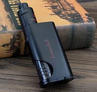 Электронная сигарета Kanger Dripbox 60W (оригинал)