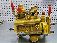 CAT 414 416 418 424 426 428 PERKINS 3054 детали топливной аппаратуры