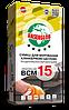Кладочная смесь для клинкерного кирпича Anserglob ВСМ-15 (Графит), 25 кг