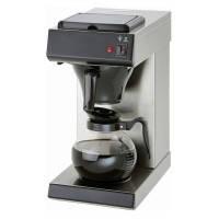 Капельная кофемашина с 1,8-л стеклянным кувшином FKMV182A GGM