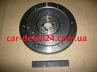 Маховик ВАЗ 2108-21099,ВАЗ 2113-2115 (пр-во АвтоВАЗ)
