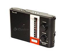Радиоприёмник Golon RX-BT18 Bluetooth, фото 2