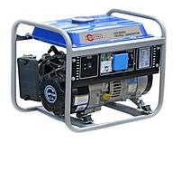 Генератор бензиновый ODWERK GG1500(Асинхронный-без щеточный)