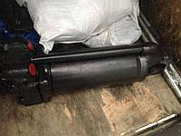 Гидроцилиндр ЦС-125 навески Т-150, 125х50х250 (старого образца)