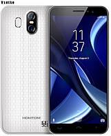 HOMTOM S16 3G Мобильный телефон Аndroid 7.0 2 ГБ Оперативная память 16 ГБ Встроенная память 4 ядра 5.5 дюймов , фото 1