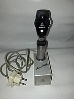 Офтальмоскоп Heine Miroflex 2