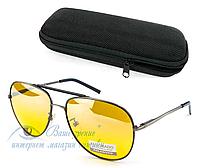 Очки для водителей, антибликовые Eldorado Polarized 6499