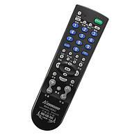 Универсальный ТВ пульт дистанционного управления для нескольких брендов телевизоров