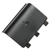 Аккумуляторная батарея зарядное устройство USB для Xbox один контроллер