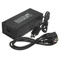 США зарядное устройство адаптер питания кабель для Microsoft Xbox один