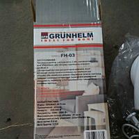 Тепловентилятор FH-03 Grunhelm