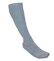 Зимние носки DAG MelangeLungo. Италия