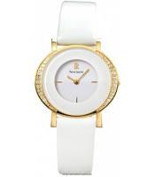 Оригинальные женские часы PIERRE LANNIER 013K500