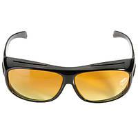 Вождение ночного видения Очки Unisex Sun Очкиs Uv Protection