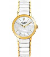 Оригинальные женские часы PIERRE LANNIER 013L590