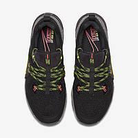 Кроссовки в наличии Nike Zoom Command Training, фото 1