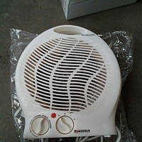 Тепловентилятор  FH-04 Grunhelm