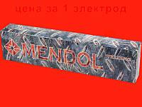 Наплавочные электроды на 4 мм Промтехсервис ЭН-60М