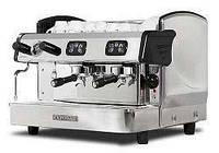 Кофе машина Crem International Expobar Zircon control 2Gr black