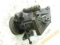Насос ГУР Renault Trafic 2.5D 1997