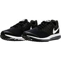 Кроссовки Nike Zoom Winflo 4 (Gs) 881584-001