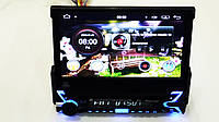 1din Pioneer 9505 GPS + WiFi + 4Ядра +Android