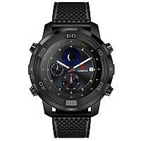 Смарт часы Lemfo LEM6/smart watch