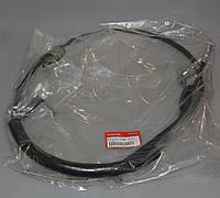 Honda 47510SWA013 Трос стояночного тормоза правый CR-V 07- 11
