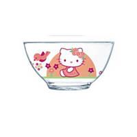 Салатник Luminarc Disney Hello Kitty  nordic 16 см