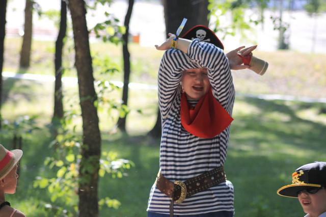 foto-kvesty-sklyanka-mriy-5