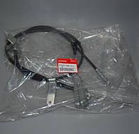 Honda 47560SWA013 Трос стояночного тормоза левый CR-V 07- 11