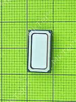 Динамик Xiaomi Redmi 4A полифонический, Оригинал