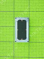 Динамик Xiaomi Redmi Note 3 полифонический Оригинал