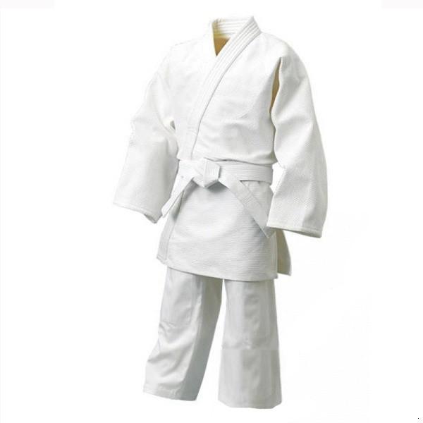Кимоно для ДЗЮДО по доступным ценам