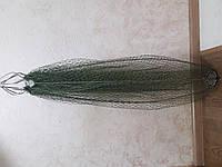 """Рыболовный зонт """"Хапуга"""" 16/35"""