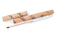 Термометр для автоклава (ТТЖ-М) 0-150° длина ножки 66 мм