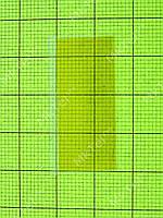 Комплект термопрокладок Nomi W10100 Deka 10'', Оригинал
