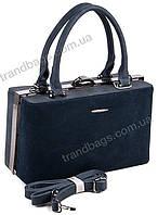 Женская сумка Little Pigeon G16733P d.blue Женские сумки, новинки  недорого купить в Одессе