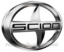 Стандартный набор защитной пленки для Scion
