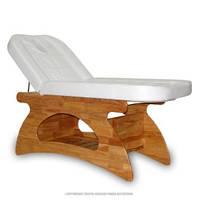 Косметологическое кресло и кушетка - залог успеха заведения