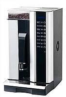 Профессиональная кофе машина Expobar Brilliance