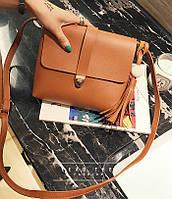 Женская сумка Bead CC7557