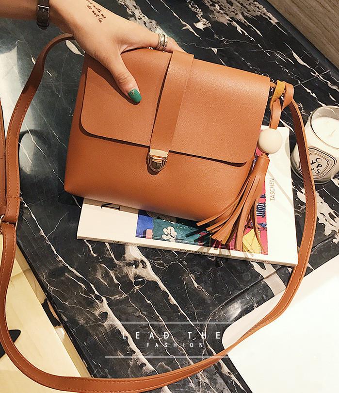 Женская сумка CC7557