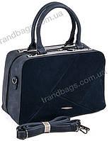 Женская сумка Little Pigeon G173012P d.blue Женские сумки, новинки  недорого купить в Одессе