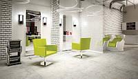 Покупаем мебель для салонов красоты и парикмахерских в интернет магазине: за или против?