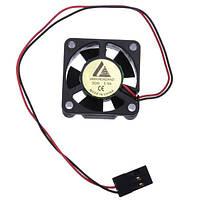 5V 1.2W 3010 охлаждения вентилятора для rc мотор esc 13000 об/мин