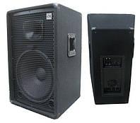 Активная акустическая система Sound Division DJ15SA, 350Вт, 8Ом