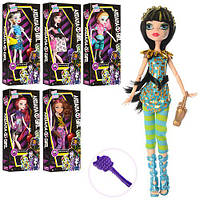 "Кукла ""Monster High""  DH2151"